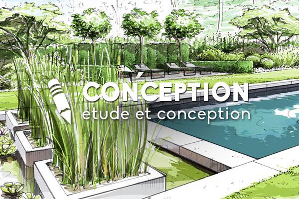 Soules paysages particuliers et professionnel soules for Entretien jardin tarbes